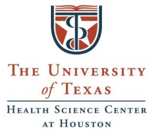 UniversityTexasHealthScienceCenter