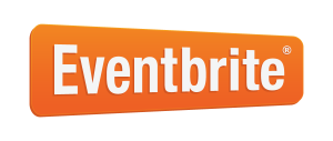 eventbrite_logo